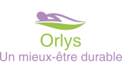 OrLys Relaxation